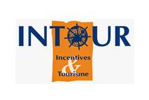 logo-intour-site-balad_e