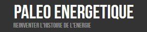 logo-paleo-energetique
