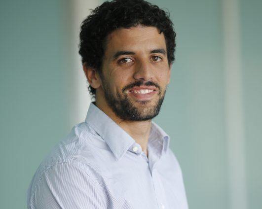 Mamoun Ghallab
