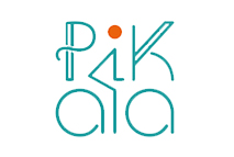 logo-pikala-site-balad_e