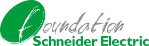 logo-foundationcmjn_2015