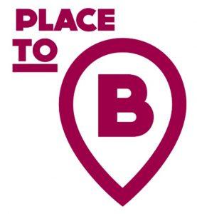 logo_placetob-2