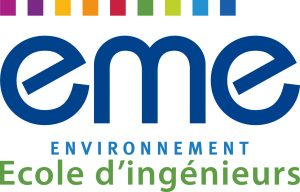 new-logo_eme-couleur-web