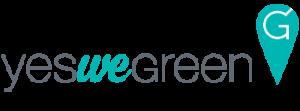 logo-yeswegreen