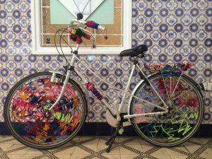 pikala-bike